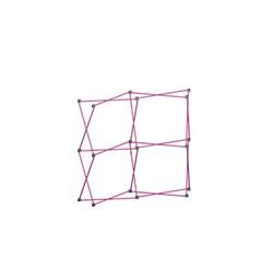 2x2 straight_0
