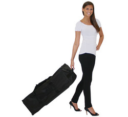 Rolling-Carry-Bag