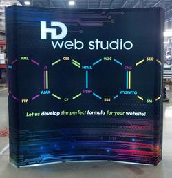 Digital-Backlit-web1