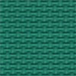 "Comfort Tile 5/8"" Green"