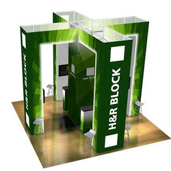 H-R-Block-2