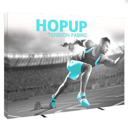 hopup1