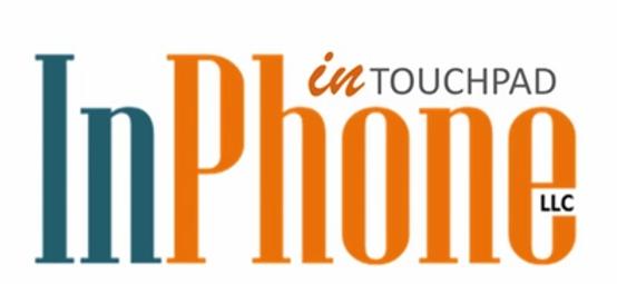 inphone_PNG-1.webp