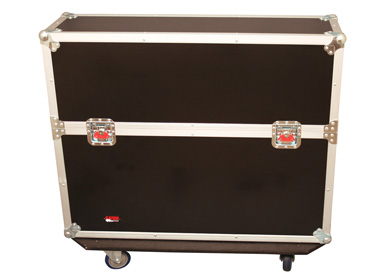 Tempo LCD/Plasma TV Shipping Case