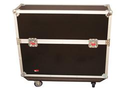 Tempo LCD/Plasma TV Shipping Case