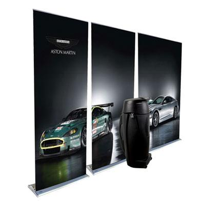 3pack-banner-stand