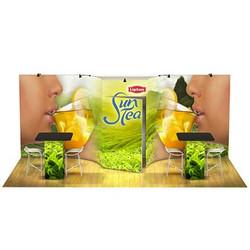 Sun-Tea-1