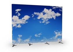 Triga-10x8-backwall-tension-fabric-display