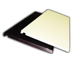 rectangular-shelf