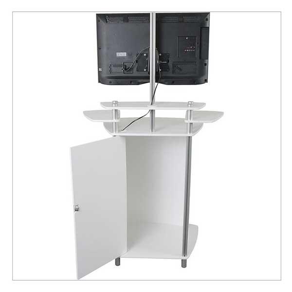web-multimedia-kiosk-back-angle_0