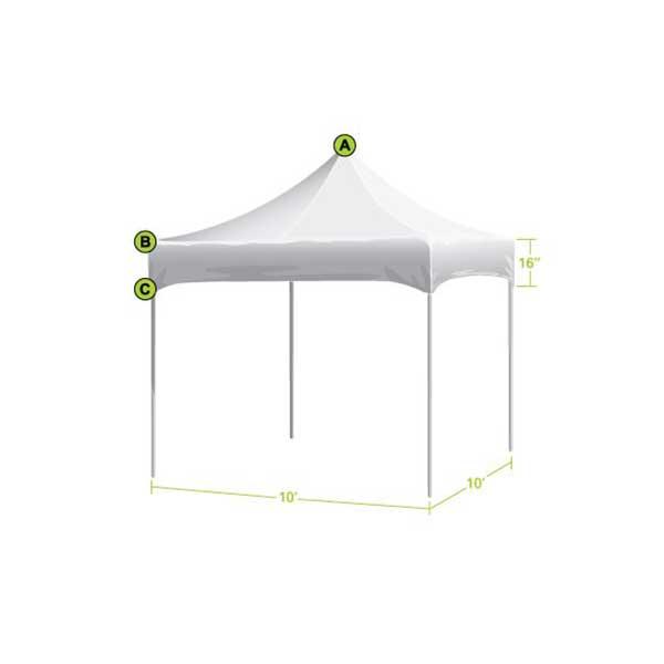 web-10x10-partyshade-specs