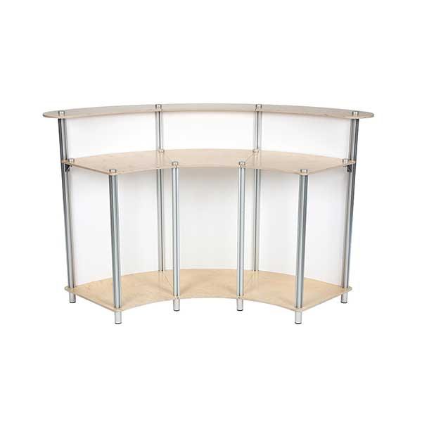 web-reception-desk-reverse-blank-no-panels