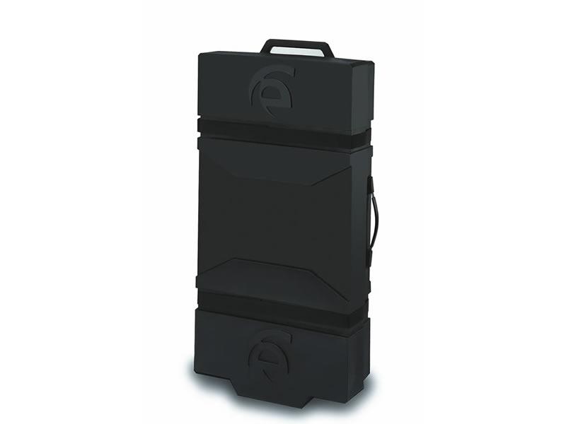lt-550_case_low_4