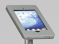 MOD-1337_iPad_Kiosk_001_2_1