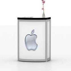 iPad-Counter-1