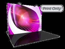 10_easyfabric_-_straight_print