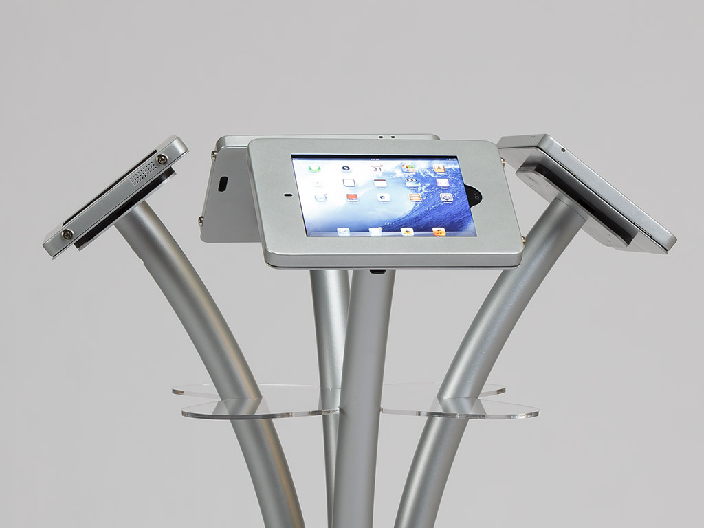 MOD-1338_iPad_Kiosk_002_2