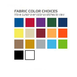 Fabric-Color-Options