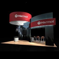 marmot-2