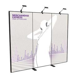 web-merchadise-express-K01-left