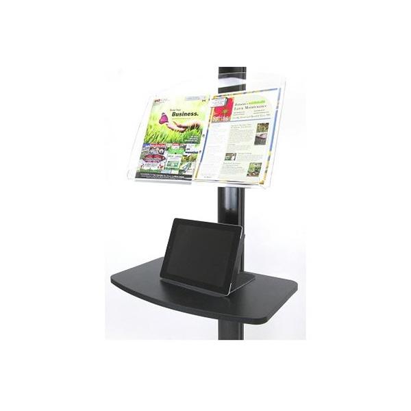 web-ez-stand-brochure-rack_1