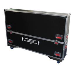 Goliath LCD/Plasma TV Shipping Case