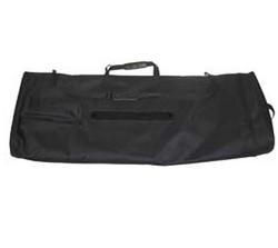 carrybag_thumb_0