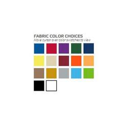 web-10x10-partyshade-colors_0