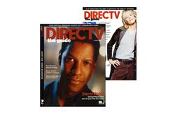 DIRECTV, Inc.