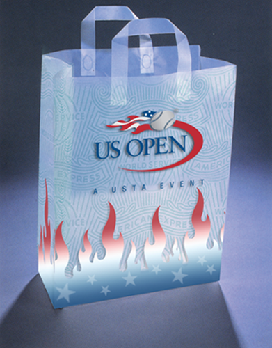 USOpen & American Express