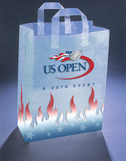 USOpen & American Express