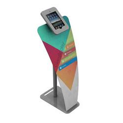 web-eco-12k-ipad-stand