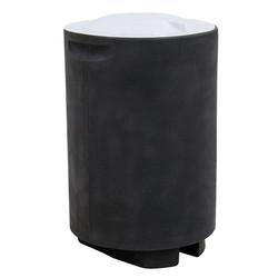 outdoor cooler w no wrap