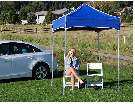 web-5x5-party-shade-tent4