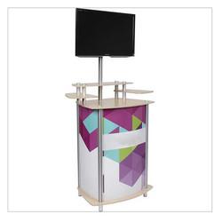 web-multimedia-kiosk_0