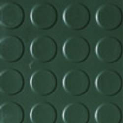 DFC-green