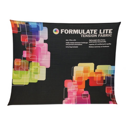 Formulate Lite Replacement