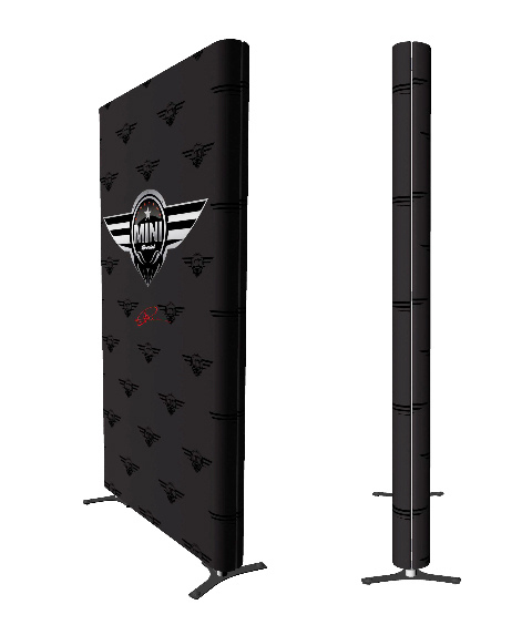 Triga-Banner-Stands-8_0