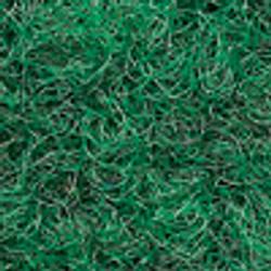 """Comfort Carpet Plus 5/8"""" Ivy"""