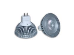 LED Energy Efficient Lights