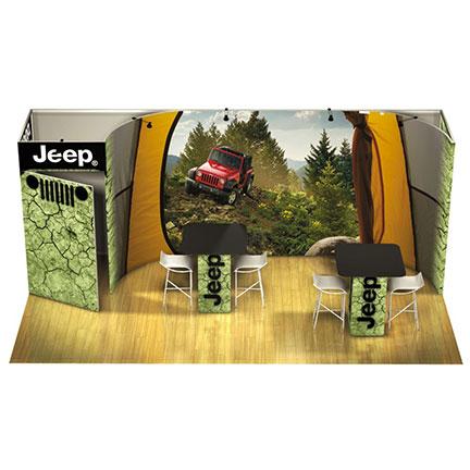Jeep-20-1