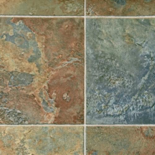 Brumark Blue Stone