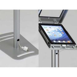iPad-Kiosk-4