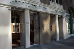 Martin Katz, Ltd.-Beverly Hills Salon