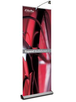 Retractable_banner_Expand_MediaScreen_3_300x400_10