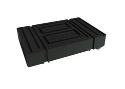 UF4831 Portable Shipping Case