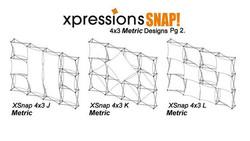4x3-configurations-pg2