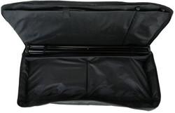 web-ez-fold-all-in-one-bag-alone