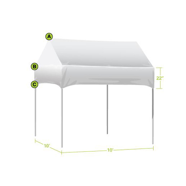 web-barn-top-specs