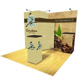 Caribou-Coffee-1